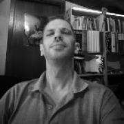 Consultatie met medium Rin uit Breda