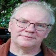Consultatie met medium Johannes uit Breda