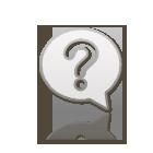 Vraag & antwoord over  mediums uit Breda